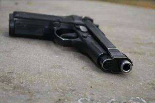 Man pistol-whipped in KZN crèche robbery