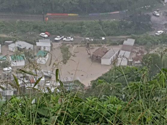Prince Kaybee, Bonang, Mampintsha to help KZN flood victims