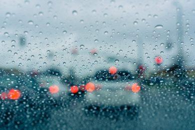 Heavy rain, thundershowers expected in Gauteng