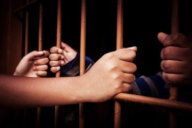 Restorative justice can stop school-to-prison pipeline – NGO