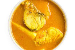Recipe: Cape Malay pickled fish