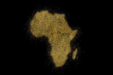 How Africa can solve its own problems through philanthropy