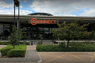 Cell C has suspended 400 workers, but it's not about race, says ICTU