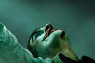 WATCH: The first official trailer for 'Joker'