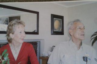 Elderly KZN couple's suicide shocks Amanzimtoti community