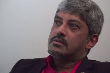 eNCA yet to clear up what the deal with Kanthan Pillay's appointment is