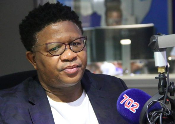 Mbalula accused of gaslighting South African women after twar with Babes and Boity
