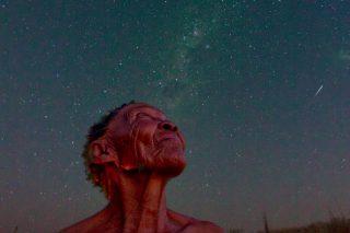 !Ae!Hai Kalahari Heritage Park nabs International Dark Sky Sanctuary designation