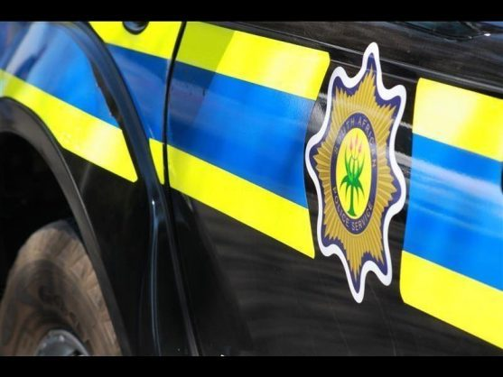 Police search for elderly couple and daughter abducted from Northern Cape farm