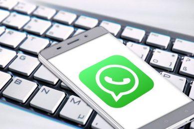 Eskom warns against fake WhatsApp advisory