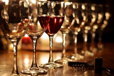 Lock, stock and wine barrel: Nederburg vintage vault wine sale