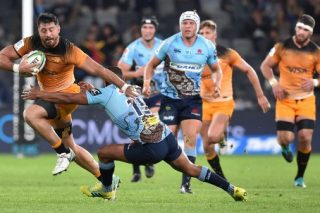 'They're the national team' – Jaguares face call to get boot from Super Rugby