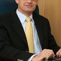 Comair CEO Erik Venter resigns