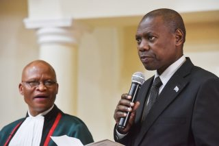 IFP calls on Zweli Mkhize to prioritise KZN's ailing health system