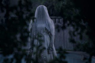 The Curse of La Llorona review – Curse of a poor horror