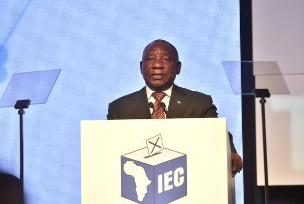 ANC loses eight KwaZulu-Natal legislature seats