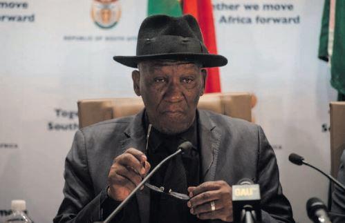 Ipid gets Treasury help to probe premature closure of cases
