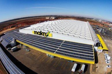 City of Joburg, big companies say no to Eskom and go off the grid