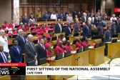The apartheid anthem is next, says EFF following flag ruling