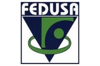 Fedusa slams Tiso Blackstar retrenchments