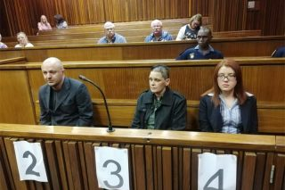 South Africa – The Citizen