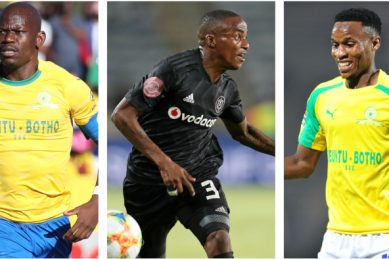 PSL Awards nominees announced