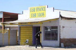 SA's debt collection practices still awaiting investigation