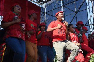EFF must tread carefully
