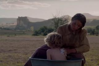 'The Story of Racheltjie de Beer' to debut in October