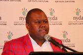 Sifiso Mtsweni 1 168x112.'