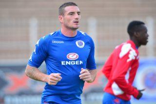 Ex-Wits and SuperSport striker joins Swedish side