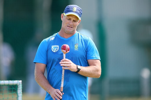 The World Cup lesson the Proteas can learn from their batting guru