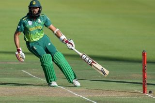 Four talking points as the Proteas ramp up their World Cup prep