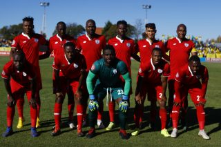 Relegated Stars fighting to keep squad
