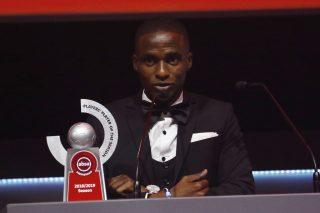 PSL hits spot with award winners
