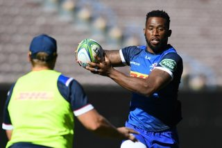 Inspired Stormers could have it easy against Highlanders