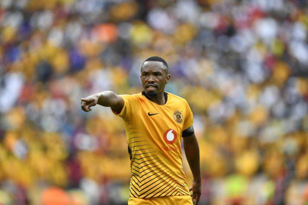 Chiefs striker graduates top of his class