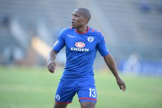 Wits and Highlands to tussle for ex-SuperSport star