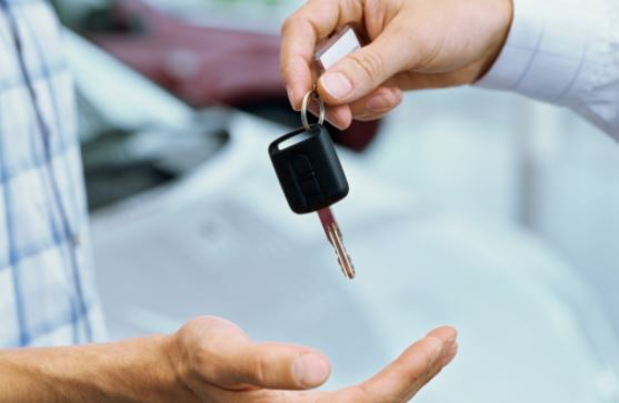 Commission recommends Naspers purchase of WeBuyCars be prohibited