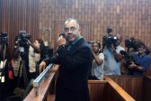 US 'disappointed' with SA's decision to extradite Manuel Chang to Mozambique