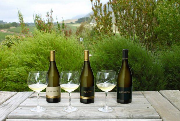 Opinion: Lock, stock and wine barrel