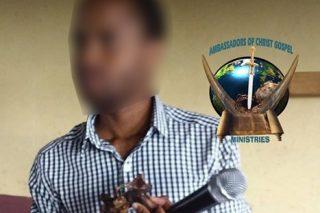 NSPCA responds to Polokwane prophet who fed congregants dog meat