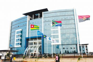 PIC's $250m investment in Ecobank was 'highly speculative', inquiry hears