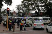 SA se nuwe verkeersbeperkingstelsel, die Aarto-wetsontwerp, is onderteken in die wet - Citizen