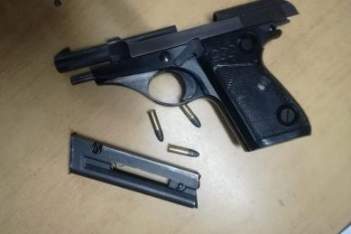 Two more SAPS officers slain in KZN in two separate incidents