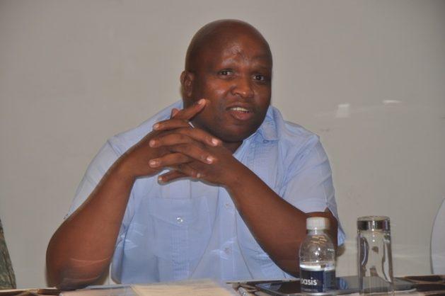 North West Health MEC tables R12 billion budget, wants more 24-hour clinics