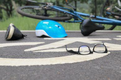 23 hurt when taxi transporting kids flips, crashes in KwaZulu-Natal
