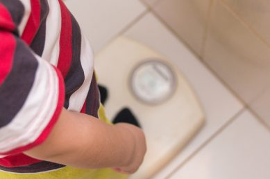 Leeds uses Henry parenting program to lower childhood obesity rate