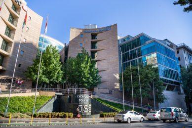 JSE explains Ayo and scuppered Sagarmatha Technologies listing