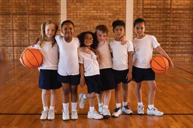 The importance of adolescent development